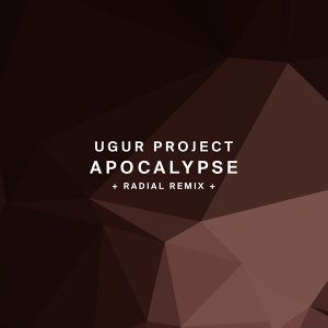 Ugur Project 歌手頭像
