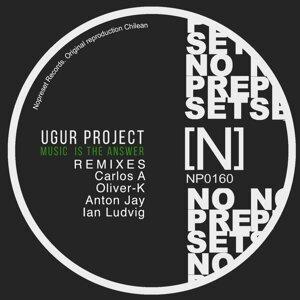 Ugur Project