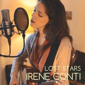 Irene Conti 歌手頭像