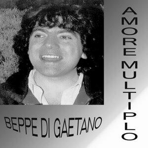 Beppe Di Gaetano 歌手頭像
