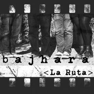 Bajhara 歌手頭像