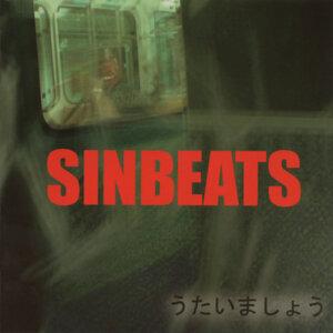 Sinbeats 歌手頭像
