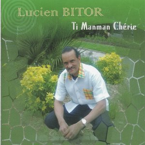 Lucien Bitor 歌手頭像
