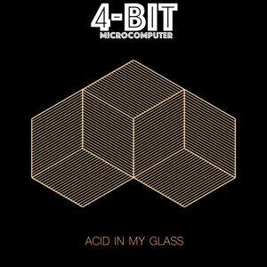 4-Bit.Microcomputer 歌手頭像
