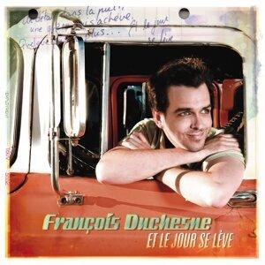 François Duchesne 歌手頭像