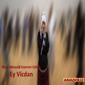 İlkay Akkaya, Yasemin Göksu 歌手頭像