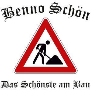 Benno Schön 歌手頭像