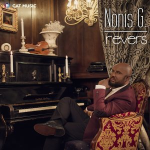 Nonis G. 歌手頭像