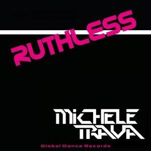 Michele Trava 歌手頭像