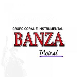 Grupo Coral e Instrumental Banza 歌手頭像