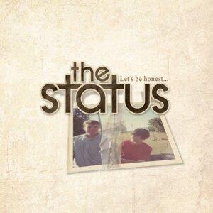 The Status 歌手頭像