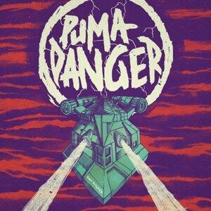 Puma Danger