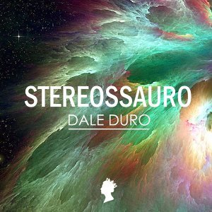 Stereossauro