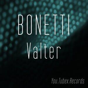 Bonetti Valter 歌手頭像