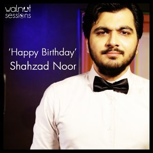 Shahzad Noor 歌手頭像