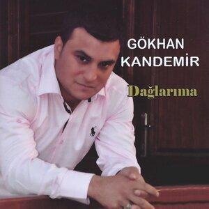 Gökhan Kandemir 歌手頭像