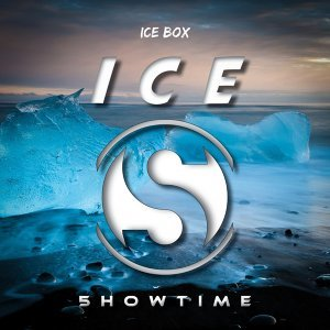 Ice Box 歌手頭像