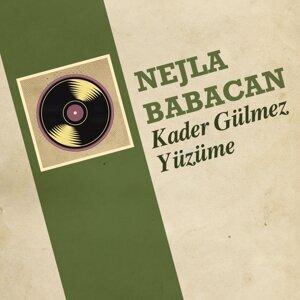 Nejla Babacan 歌手頭像