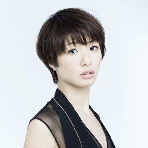 川上奈々美 (Nanami Kawakami) 歌手頭像