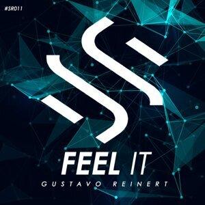 Gustavo Reinert 歌手頭像