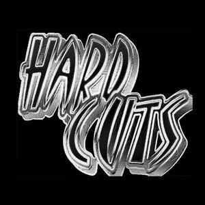 hardcuts 歌手頭像