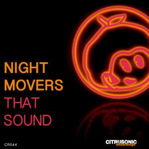 Night Movers 歌手頭像