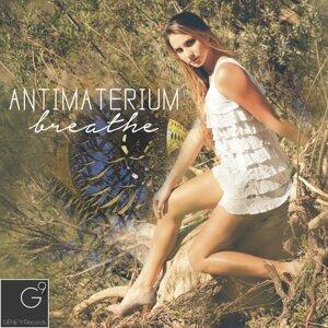 Antimaterium 歌手頭像