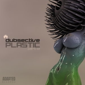 Dubsective