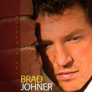 Brad Johner