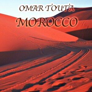 Omar Touta 歌手頭像