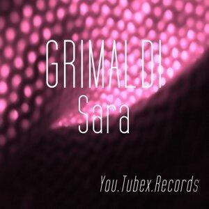 Grimaldi 歌手頭像