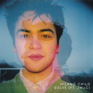 Hilang Child
