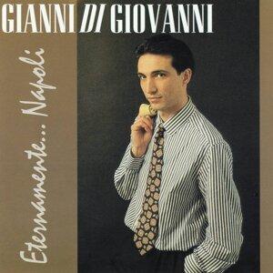Gianni Di Giovanni 歌手頭像