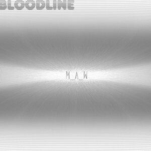 Bloodline 歌手頭像