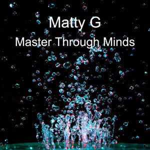 Matty G