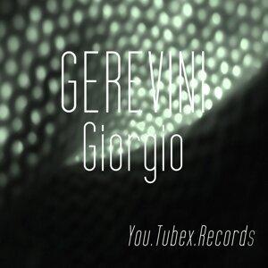 Gerevini 歌手頭像