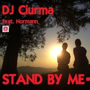 DJ Ciurma 歌手頭像