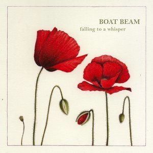 Boat Beam 歌手頭像
