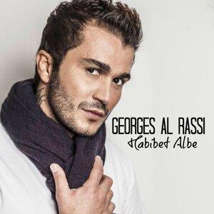 Georges Al Rassi 歌手頭像