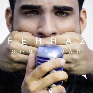 Ferraz 歌手頭像