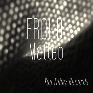 Froldi 歌手頭像