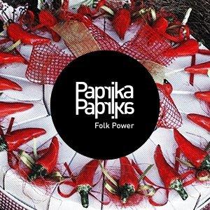 PaprikaPaprika 歌手頭像