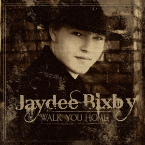 Jaydee Bixby