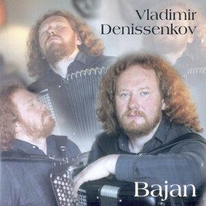Vladimir Denissenkov 歌手頭像