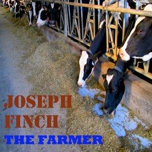 Joseph Finch 歌手頭像