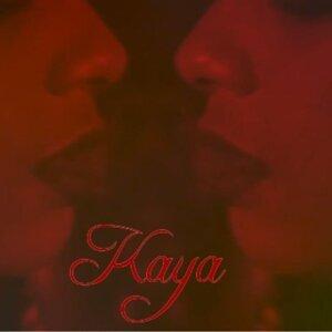 Kadia Rush 歌手頭像