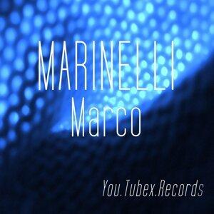 Marinelli 歌手頭像
