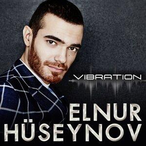 Elnur Hüseynov 歌手頭像