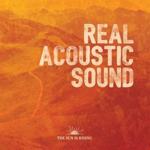 Real Acoustic Sound 歌手頭像