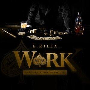 E. Rilla 歌手頭像